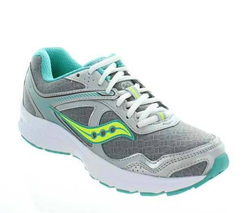 <strong>Saucony Women's Cohesion</strong>